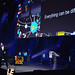 LEWEB 2014 - CONFERENCE - LEWEB TRENDS - DISRUPTION AS AN ECOSYSTEM - BRIAN SOLIS - PULLMAN STAGE by b_d_solis