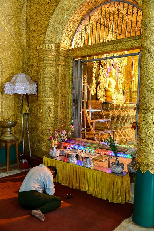Myanmar_day1_40