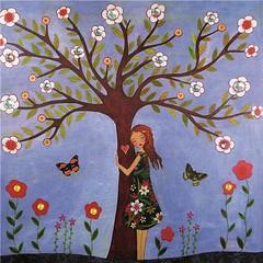 tree_hugs_00