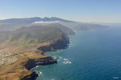 2015_Madeira_005