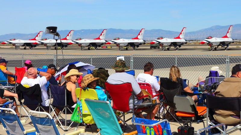 IMG_3375 LA County Air Show