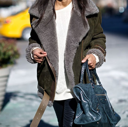sheepskin-shearling-jacket-streetstyle-10