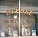 LaRose by Robert Ogilvie