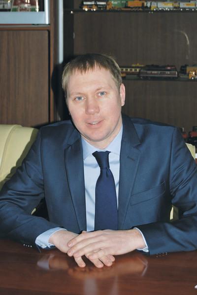 Вадим Гавриленко