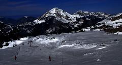 Alpes 2015