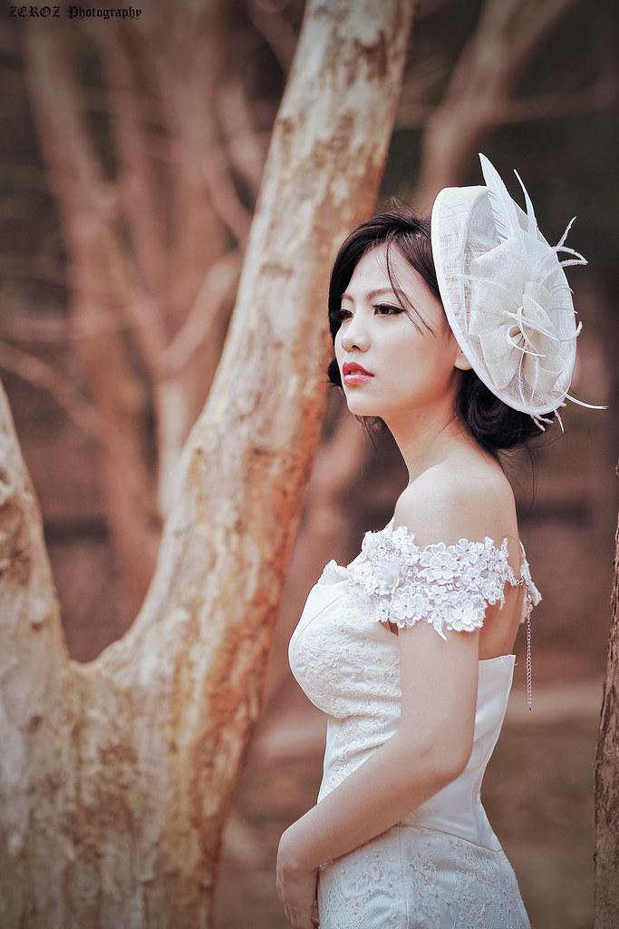 婚紗玢靈00000077-3-3.jpg