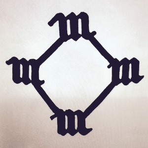 Kanye West – All Day (feat. Theophilus London, Allan Kingdom & Paul McCartney)