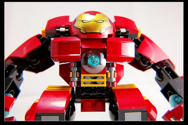 Lego76031 (49)