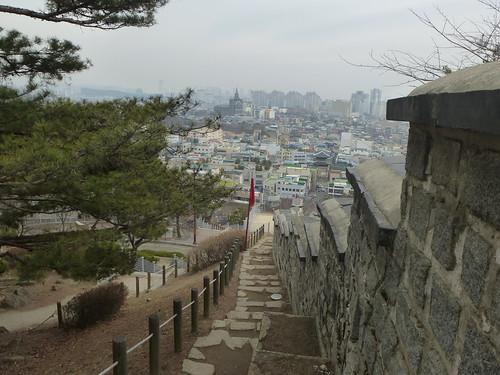 Co-Suwon-Forteresse (14)
