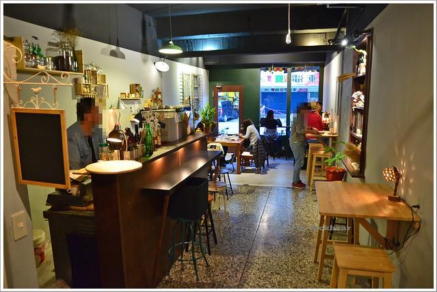 礁溪文鳥公寓咖啡甜點013-DSC_7520