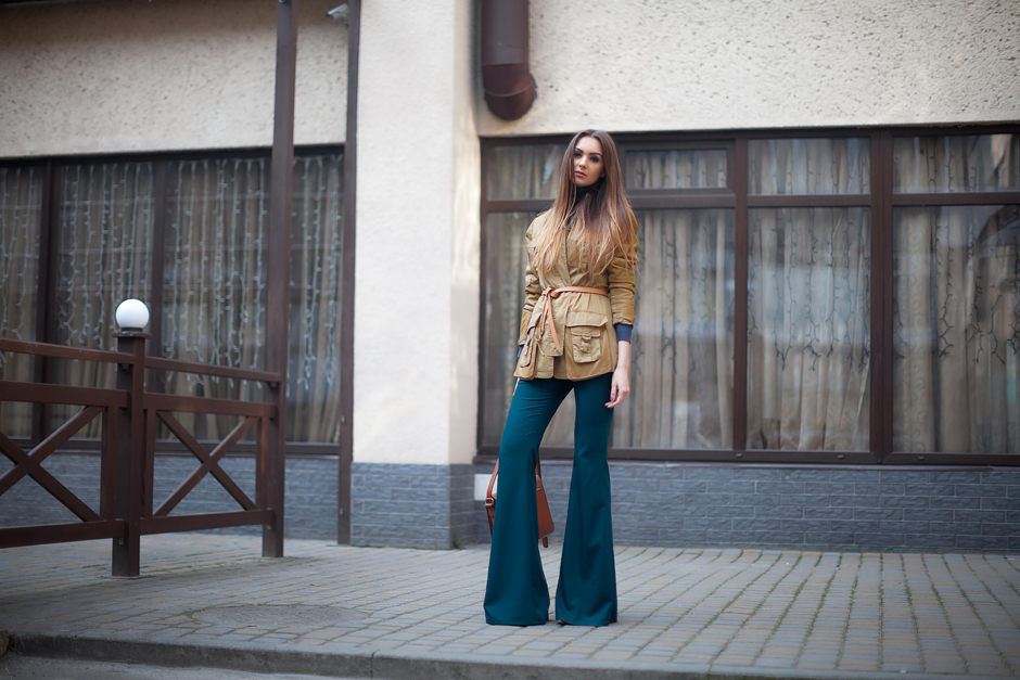 how-to-wear-the-70s-trend-street-style-blogger-outfit