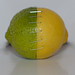 Limon by labels_30
