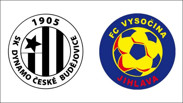 150313_CZE_Dynamo_Ceske_Budejovice_v_Vysocina_Jihlava_logos_FHD
