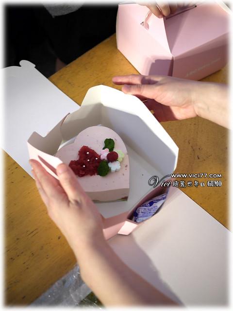 0314粉紅莓果蛋糕044