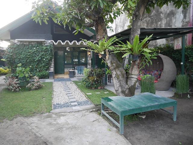 MangoTree Dipudjo Homestay
