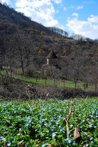 church medieval monastery armenia moro armenian հայաստան tavush վանք աստվածածին տավուշ dzoro khashtarak խաշթառակ tsrviz astvadzatsin lusahovit ծռվիզ մորոձորո լուսահովիտ