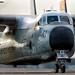 Grumman C-2A Greyhound, 162176 by Nigel Blake, 10 MILLION...Yay! Many thanks!