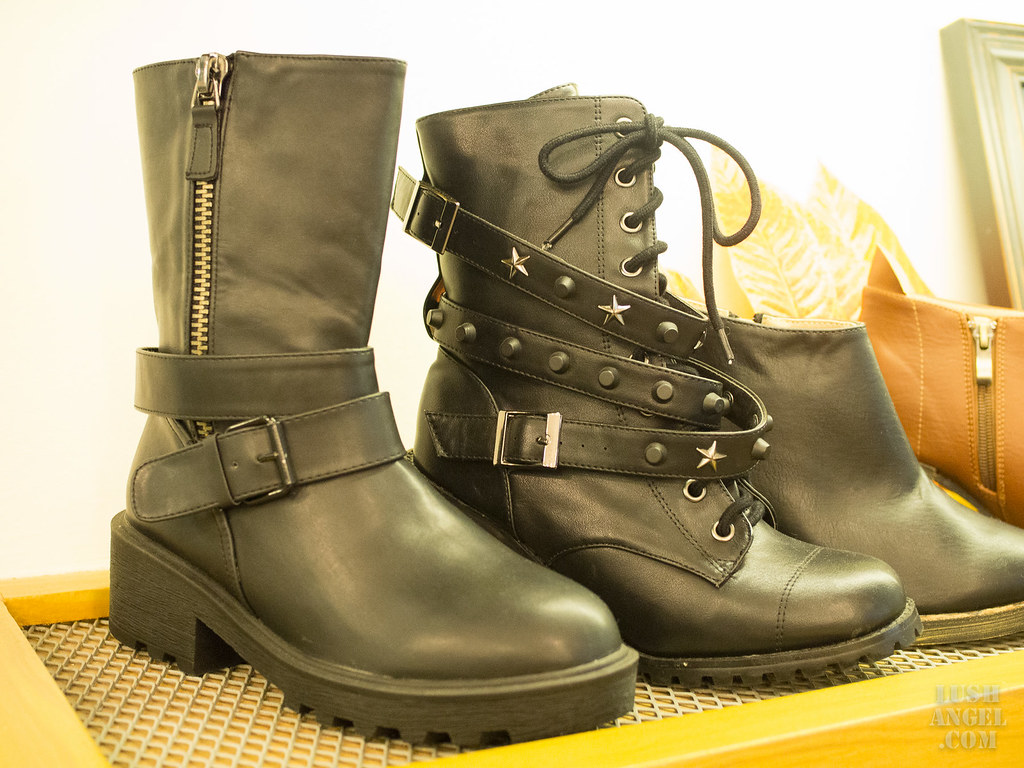 lebunny-bleu-boots