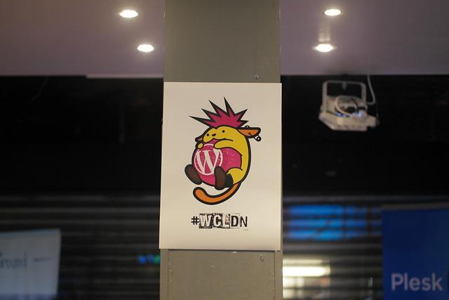 2015-03-21-wapuu