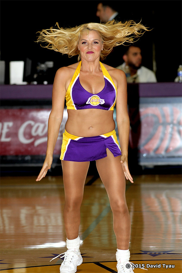 Laker Girls032715v026