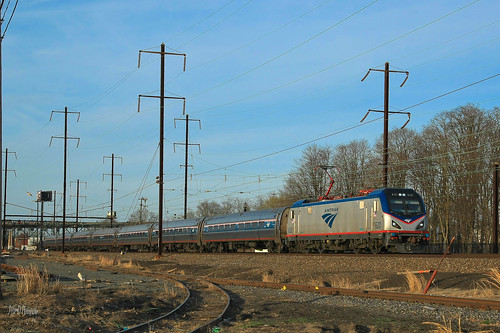 train bristol pennsylvania trains amtrak septa acela catenary 620 acelaexpress northeastcorridor grundy pennsylvaniarailroad pennsy amishmarket northeastregional acs64