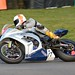 Cadwell Park Auto66 2015 - Mark Goodings
