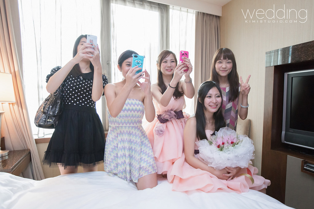 2014.09.27 Wedding Record-055