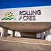 Abandoned Rolling Acres Mall by Kamil Dziedzina Photos