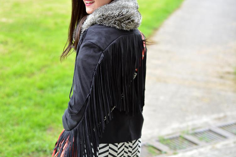 Zara_ootd_outfit_sheinside_fringe_rebecca minkoff_boots_botines_10