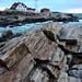 Portland Head Lighthouse Maine by amazon2008
