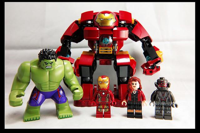 Lego76031 (9)