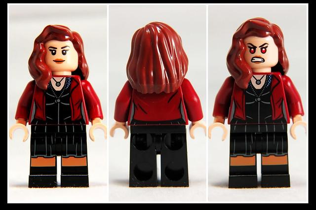Lego76031 (23)