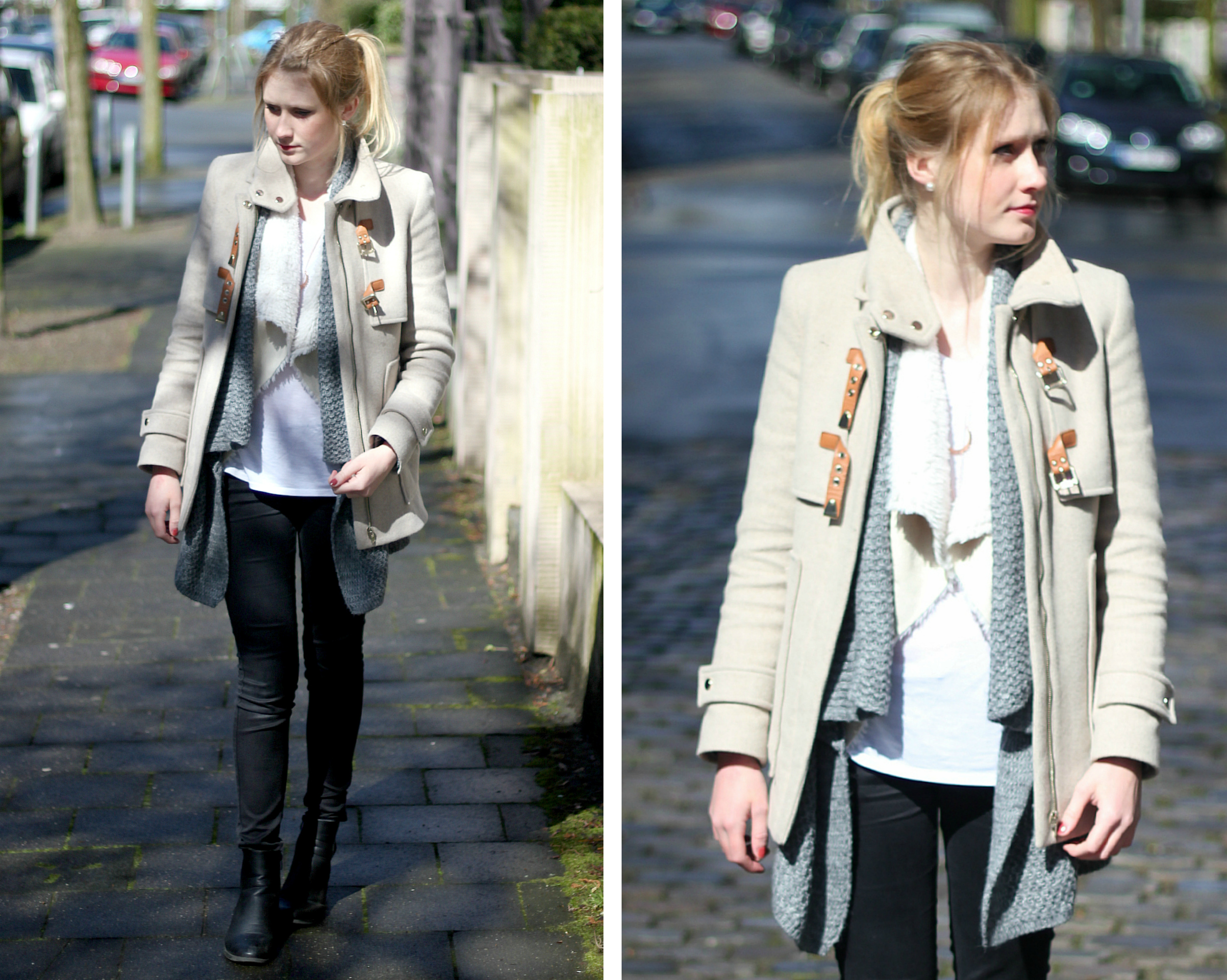 katiys-fashionblogger-layering-collage