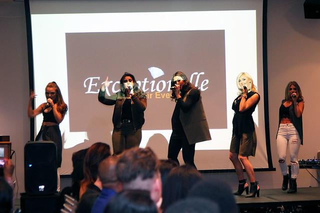 EGO_singers-liverpool