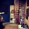 Carnaby #escritorio #office #serranegra #saopaulo