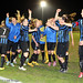 Vrouwen Club Brugge - PEC Zwolle 284