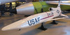 AGM-86A Cruise Missile