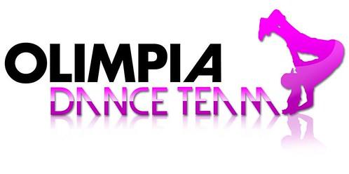 Olimpia Dance Team: via ai voti della finale