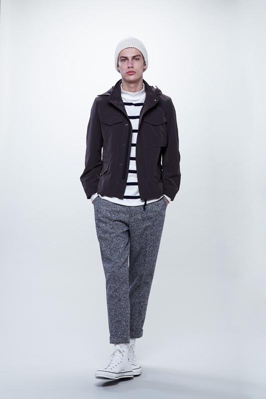 Marc Schulze0203_FW15 ID DAILYWEAR(fashionsnap.com)