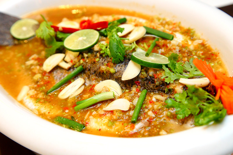 Steamed-Seabass-Chili-Lime