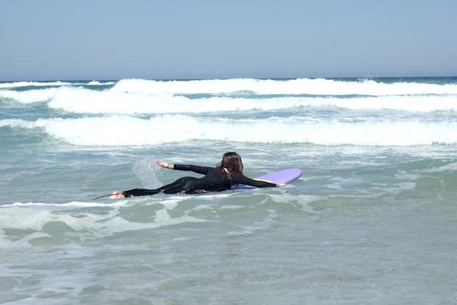 art surf camp coohuco 13