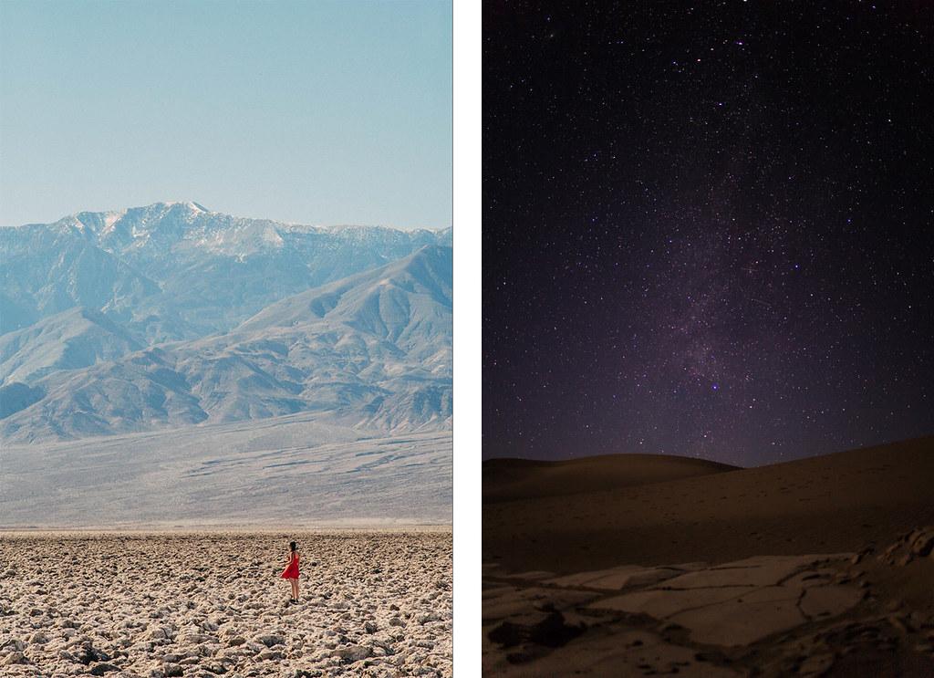 20181130sekonic Light Meter Landscape Photography - Fxund us