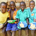 FMSC Distribution Partner - Uganda