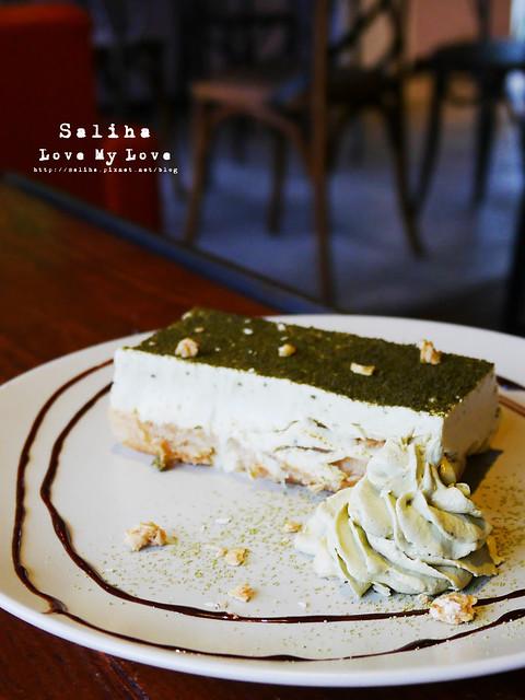 宜蘭幾米廣場公園附近餐廳美食下午茶小火車咖啡館 (2)