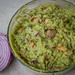 Aggie Ring Makes Guacamole by flickr4jazz