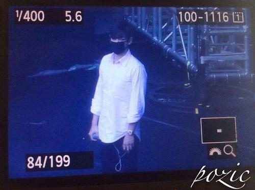 BIGBANG-ygfamilycon-shanghai-20140830(14)