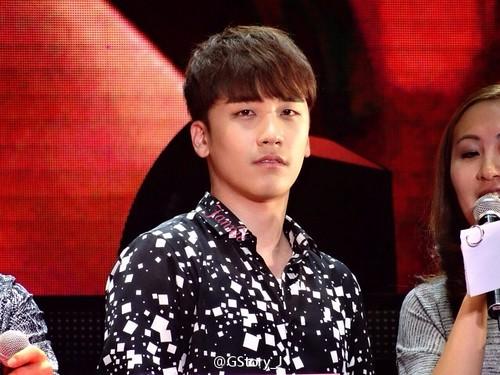 GDYBRI_guangzhou_VIPGathering_31stMay_2014 (15)