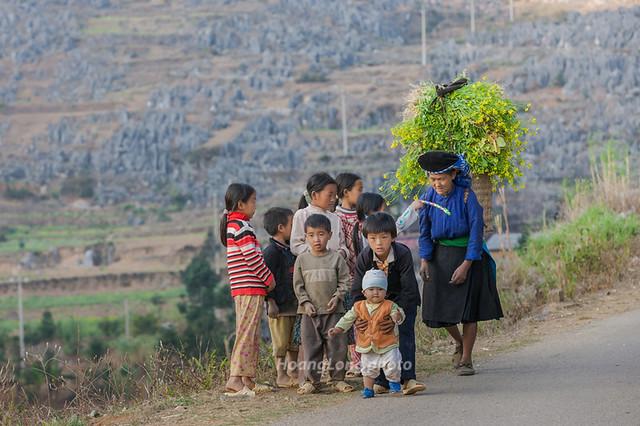 K9653.0210.Lũng Táo.Đồng Văn.Hà Giang