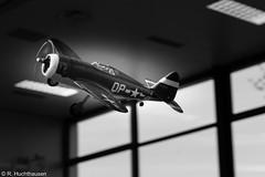 MGMU Hallenfliegen 2015-11