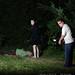 Good Dog Productions   48 Hour Film Project 2016   Beavercreek, Oregon, US    MG 6315